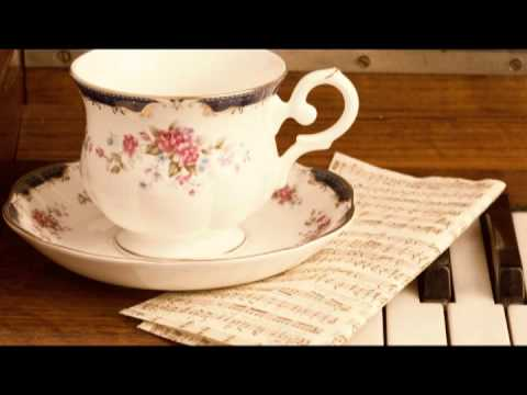 Keep Calm: 1 Hour Calming Music Piano Songs for Relaxation Meditation