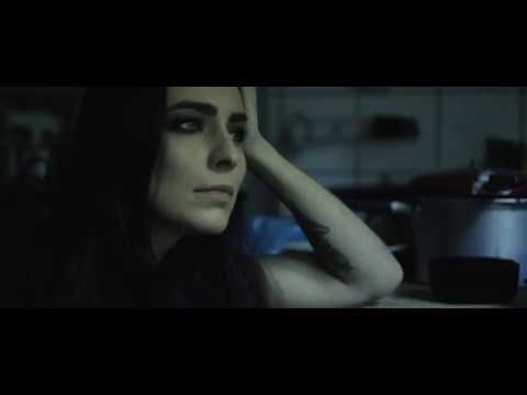 Countless Goodbyes - Hiding From Myself (Official Music Video)