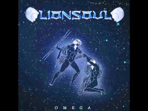 Lionsoul - The