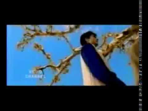 Dard Rukta Nahin Ek Pal Bhi-Sad-SonG