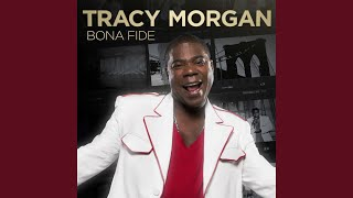 Provided to YouTube by Warner Music Group Paula Deen · Tracy Morgan...