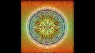 Drumatik-Born to be wild