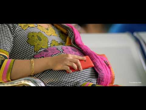 Avalukena | Anirudh lovers days special video song status for girls