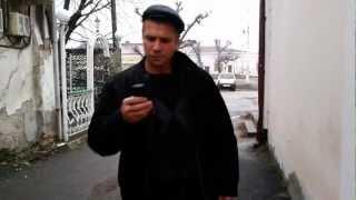 Пьяный мужик ссыт на улице г  Моршанска
