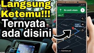 Tips Apabila Kehilangan Handphone Dalam Keadaan Mati Baik Dicuri / Tercecer (tertinggal).