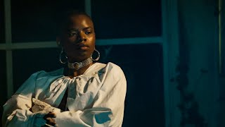 Vagabon - In A Bind (Strings Version) (Official Video)