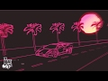 Ty Dolla Sign Type Beat 2017