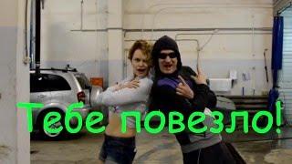 "ТГ ""ЯРКО"" - Гимн Автосервиса. Автосервис. (Cover Гр. Ленинград - Менеджер)"