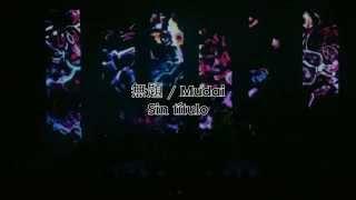 Arui wa Anarchy -FINAL- (2014) Música: Hisashi Imai / Letra: Atsush...