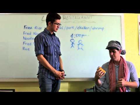 Tiếng Khmer bài 26