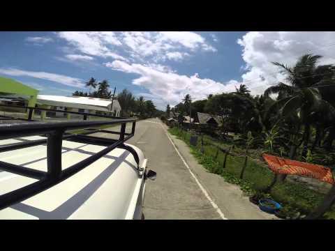 Sibuyan Island, Romblon, Philippines.