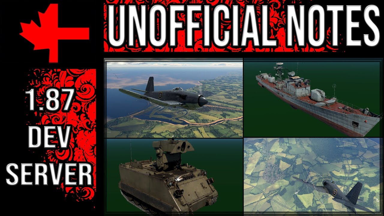 clan war thunder