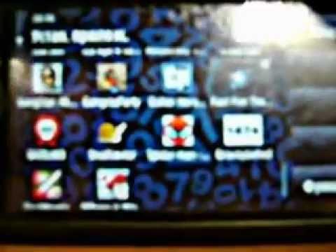 Nokia PC Suite скачать бесплатно на русском языке для