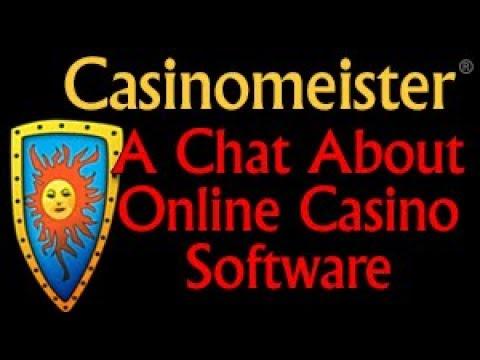 Goldenlady casino mobile