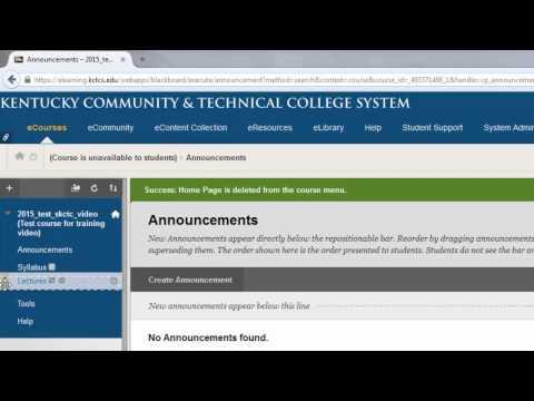 skctc-faculty-blackboard-orientation