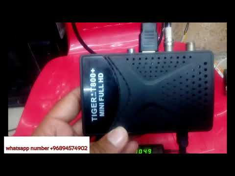 Starsat SR 90000 HD Extreme Dongle Sharing Channels Update | FunnyCat TV