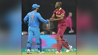 Champions Trophy 2017: Dhoni's Idea Was The Turning Point In Every Match | Oneindia Telugu