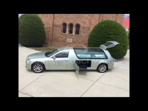 2016-chrysler-300-hearse-funeral-car-limo-limousine-by-quality-coachworks-and-hillier-design