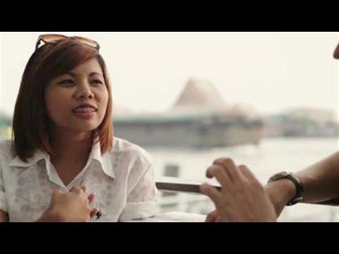 Bangkok Prostitution | Scam City