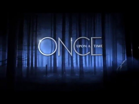 Once Upon A Time - Opening Title Sequence - The Dark Curse (HD)