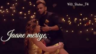 Sohneya | Milind Gaba | New WhatsApp Status Video