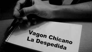 Play Decir Adios