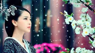 Video Most Emotional Music - Beautiful Chinese Music (Flute Instrument) - Relaxing Music download MP3, 3GP, MP4, WEBM, AVI, FLV Juli 2018