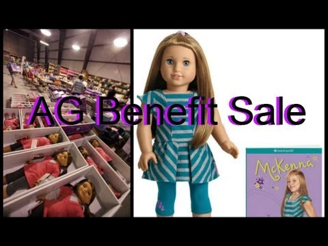 Ag Dolls For 35 Annual Benefit Sale Madison Wi American