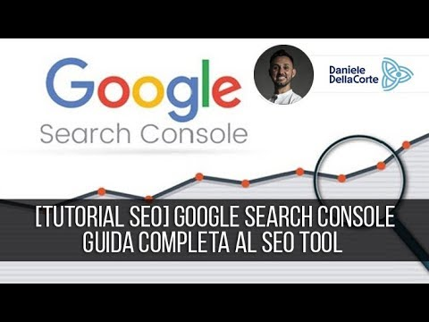 Basic google seo tutorial get higher rankings on google by today.