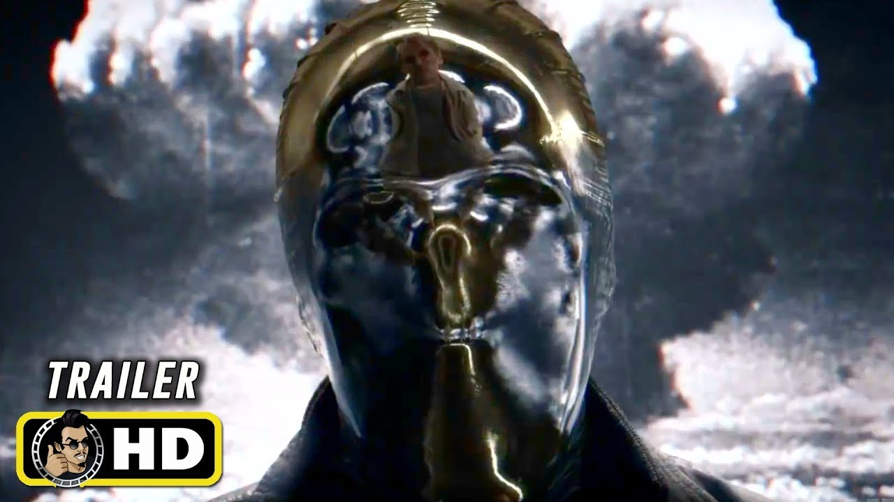 watchmen tv series - 1200×675