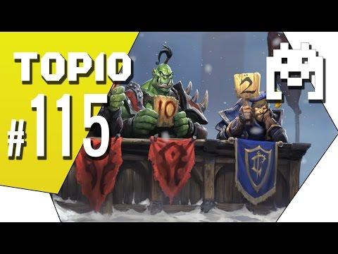 Top 10: OYNAMASI ÜCRETSİZ (Free to Play) Popüler Oyunlar