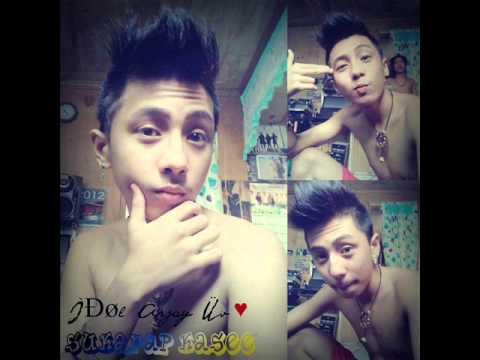 Di Bat Ikaw By(Deejay Arjay)♥
