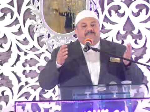 Murdeshwar program at Riyadh Live by SahilOnline