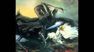 "Download Mp3 Silmarillion Inspired Music "" Fingolfin "" By Erang   Fantasy Music, Du"