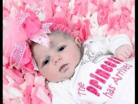 infant girl clothes baby boy cloth ideas romance