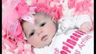 Infant Girl Clothes | Baby Boy Cloth Ideas Romance