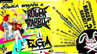 01. Ega - ¿Quien engañó a Roger Rabbit? [¿Quién engañó a Roger Rabbit?]