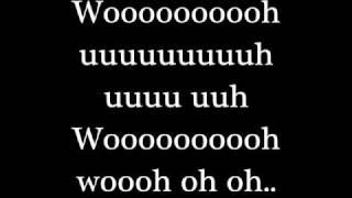 El sonido de tu voz - Chetes Karaoke