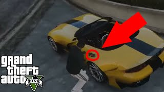 FAKE TAXI!! - GTA 5 Online(, 2016-03-01T16:36:59.000Z)