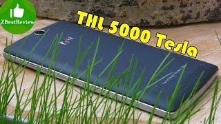 thl-5000-tesla-thl-5000t-review-gearbest