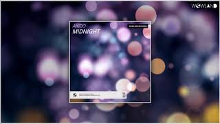 Gambar cover AKIDO - Midnight
