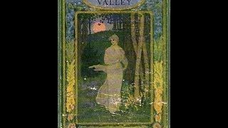 Rainbow Valley  | Lucy Maud Montgomery | Family Life,  General Fiction | Talking Book | 2/3