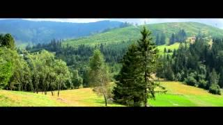 Żywiecki Park Krajobrazowy