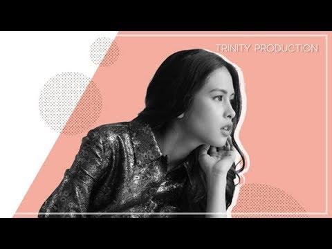 Lagu Maudy Ayunda Terpopuler | Kompilasi