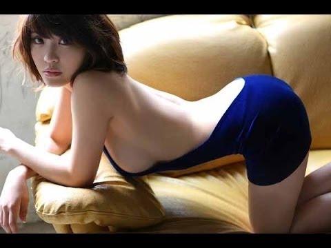 Sexy asian girls videos