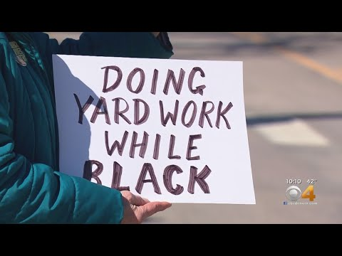 Protests Follow Release Of Video Showing Boulder Police Confrontation With Black Man