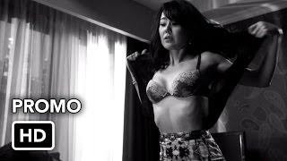 Mistresses 2x12 Promo