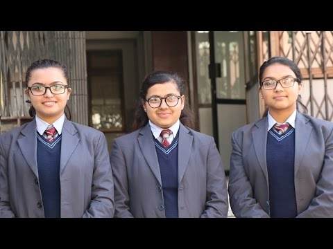 Kathmandu Model College, KMC Baghbazaar, Profile and Student College life