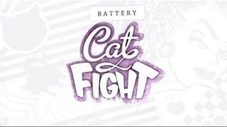 Wrap Up from the TTR Battery Catfight - Elena Könz, Urska Pribosic & Enni Rukajärvi Take 1st Place