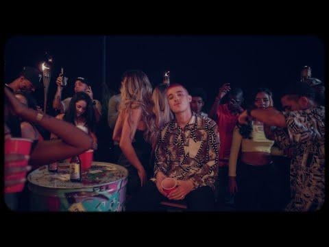 Youtube: Sean feat. Azuul Smith – Hiver (Clip Officiel)